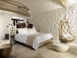 kenshō boutique hotel u0026 suites xo private
