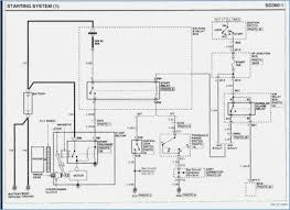 astounding 2001 hyundai accent condensor fan wiring diagram images