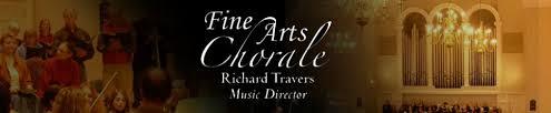 Hartstone Flowers Weymouth Ma - current season sponsors the fine arts chorale