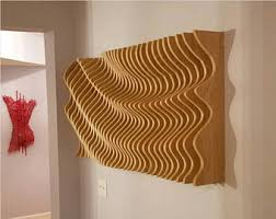 wall sculpture etsy