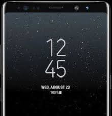 how to change lock screen on android customize lock screen in android 8 0 oreo you can easily change