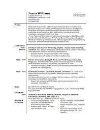 most popular resume format resume format most popular resume format fresher engineer