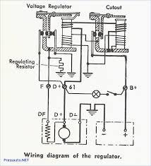 cucv alternator wiring diagram hmmwv alternator diagram u2022 wiring