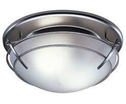 hunter 83002 ventilation sona bathroom exhaust fan with light alluring hunter 83002 ventilation sona bathroom exhaust fan with