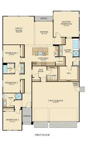 floor plans for new homes 34 best lennar floorplans single story images on