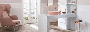 23 all time popular bathroom design ideas beautyharmonylife villeroy boch