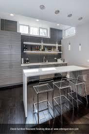 Kitchen Cabinets Naperville 1252 Best Bar Ideas Images On Pinterest Basement Ideas Basement