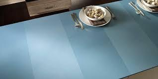 Translucent Corian Corian Countertop Kitchen Recycled Corian Aqualite Du