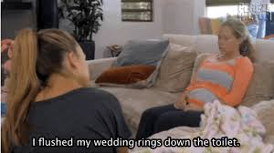 kendra wedding ring kendra wilkinson gets real about marriage in this teaser for
