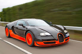 fastest car in the world top 5 fastest car in the world mech4study