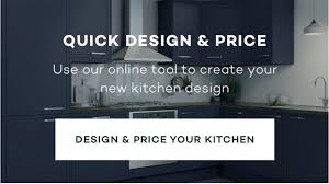 design kitchen online 3d online 3d kitchen planner kitchen reno ideas design kitchen design