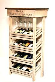 articles with small wine rack kmart tag small wine rack