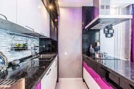 galley kitchen design ideas photos modern kitchen design ideas galley kitchens maximizing small spaces