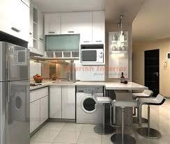 kitchen theme ideas for apartments apartment theme ideas kitchen decor for apartments kitchen