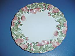 nikko antique china antique dinnerware vintage china vintage