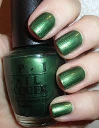 30 best nail polish opi images on pinterest enamels nail