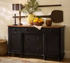 65 best buffet images on pinterest buffet cabinet furniture