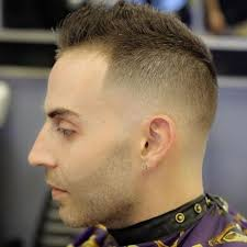 haircuts for balding men over 50 50 hairstyles for balding men men hairstyles world