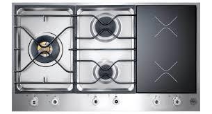 30 Downdraft Electric Cooktop Jenn Air 30 Gas Downdraft Cooktop Reviews