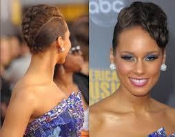 black updo hairstyles atlanta wedding hair inspiration 11 updos we love munaluchi bride