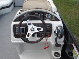 south bay pontoon wiring diagrams ignition switch diagram