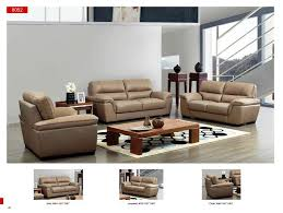 Modern Living Room Sets For Sale How To Choose Contemporary Sofa Sets Cabinets Beds Sofas And