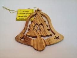 bethlehem olive wood olive wood factory bethlehem picture of blessings gift shop and