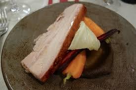 l atelier de la cuisine marseille origins 14 la régalade chef ollie clarke s great bistro cooking