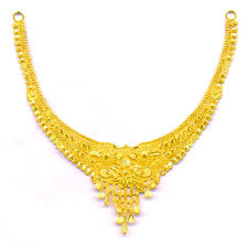 golden necklace new design images Designs of gold necklaces for women inspirations of cardiff gold jpg