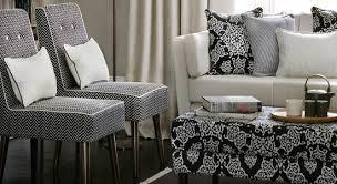 Coordinating Upholstery Fabric Collections Clarke U0026 Clarke Fabric Decoratorsbest