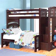 bedroom inspiring bed style ideas with cozy full over bunk