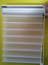 starcentury decor india pvt ltd latest window blinds