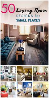 Best 25 Diy Living Room by Best 25 Small Living Room Decoration Ideas On Pinterest Living