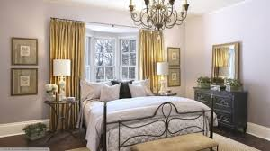 the 25 best master bedroom chandelier ideas on pinterest within