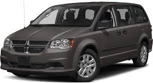 luxury minivan used minivan austin tx howdy honda