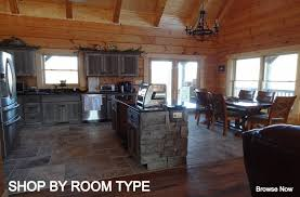 rustic kitchen furniture barn wood furniture rustic barnwood and log furniture by vienna