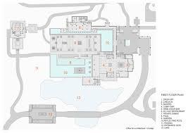 contemporary resort floor plan oad places wanda vista xishuangbanna resort in china u0027s lush
