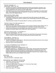 Sample Resume For Leasing Consultant by Resume Seasoned Professional Multiple Employers Salesjobs Com