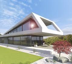 architektur ã sterreich architektenhäuser österreich esseryaad info finden sie tausende