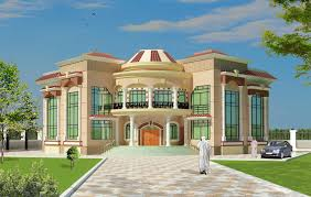 architectural home design by rajesh mammen category private