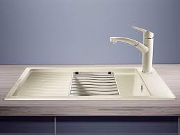Best BLANCO Silgranit Sinks Images On Pinterest Kitchen Sink - Blanco silgranit kitchen sink