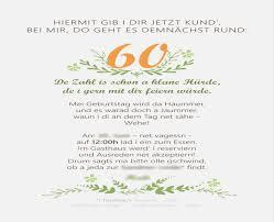 sprüche 60 geburtstag einladung zum 60 geburtstag spruch thegirlsroom co
