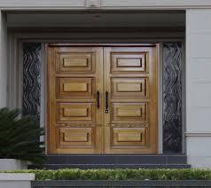 Exterior Doors Brisbane Depot