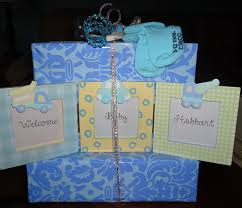 inexpensive baby shower gifts inexpensive baby shower favors