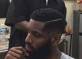 pictures of fad hairstyles for black men black men haircuts mens hairstyles 2018
