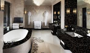 bathroom showrooms ct design decorating fantastical under bathroom