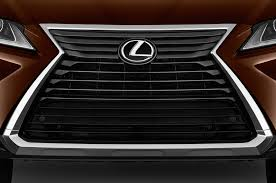 lexus rx 350 price car 5 cool features on the 2016 lexus rx