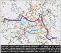 bureau tisseo toulouse le débat de l automne 2016 toulouse métro politaine