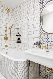 miss moss beautiful bathrooms by ensemble architecture