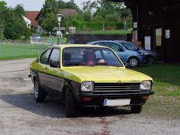 opel kadett 1975 spenser u0027s blog spec hayg cc version was introduced for the opel